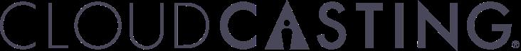 logo_gray_243x24_3x