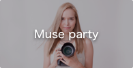 Muse party